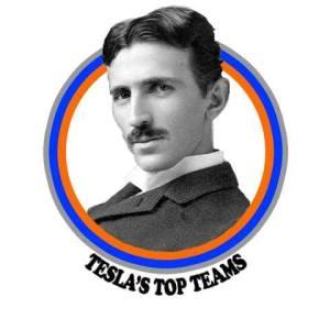 TeslaMadness